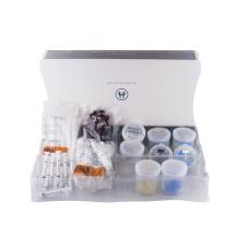 Эндодонтические инструменты Ultradent - Endo Delivery Kit- Набор эндодонтических насадок и шприцев
