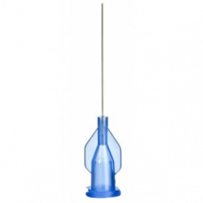 Endo-eze tips 30 g-Эндодонтические насадки (20шт), 0,3мм  112071