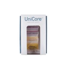 UniCore Post Starter Kit - Стартовый набор штифтов стекловолоконных 112090 фото 1
