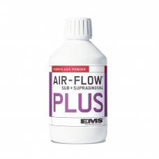 AIR-FLOW PLUS - порошок на основе эритритола