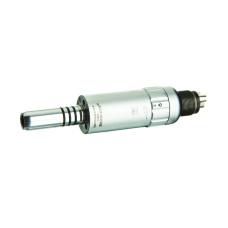 Турбины, наконечники, моторы - Endo-Eze AET Микромотор (без охлаждения)