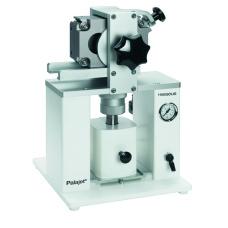 Palajet - пневматический инъекционный прибор для литьевой пластмассы