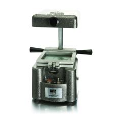 Прочее оборудование - UltraVac ВакуумФормер-прибор для изготовления индивидуальных капп