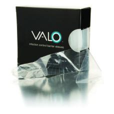 VALO Barrier Sleeve - чехлы одноразовые (500шт)