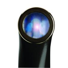VALO лампа фотополимеризационная светодиодная 112034