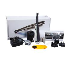 VALO cordless - Лампа фотополимеризационная светодиодная