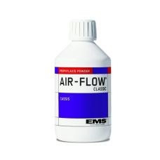 Клиническое отбеливание зубов - Air flow Черная смородина, профилактический порошок Айр флоу 300гр (EMS)
