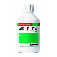 Клиническое отбеливание зубов - Air flow Мята, профилактический порошок Айр флоу 300гр (EMS)