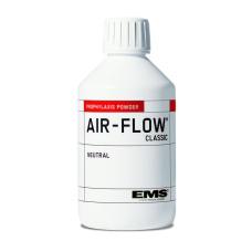 Клиническое отбеливание зубов - Air flow Нейтральный вкус, профилактический порошок Айр флоу 300гр (EMS)