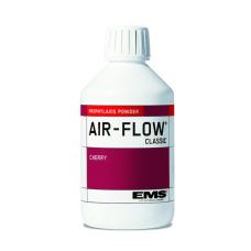 Клиническое отбеливание зубов - Air flow Вишня, профилактический порошок Айр флоу 300гр (EMS)