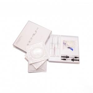 Amazing White Premium Teeth Whitening Kit - набор для профессионального отбеливания