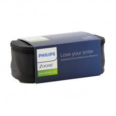 Домашнее отбеливание зубов - Nite White отбеливание ночной набор 22% ACP Standard Kit (6 шприцев), Philips