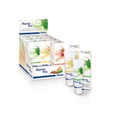 Remin Pro-препарат с фторидом и гидроксиапатитом для защиты и ухода за зубами, 40 г