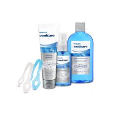 Набор для домашнего отбеливания Philips Discus Dental - Стартовый набор Philips Sonicare BreathRx