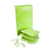Реминерализирующие средства и аксессуары - UltraEZ Combo - набор гелей для снятия чувствительности зубов