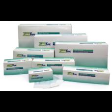 Рулоны и пакеты  для стерилизации - Пакеты для стерилизации 70*260 ЕвроТайп EuroType