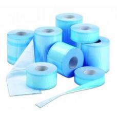 Рулоны и пакеты  для стерилизации - Рулон для стерилизации 10СМ*200М в автоклаве Euronda Евронда