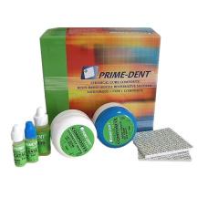 Prime Dent набор Прайм Дент 111284