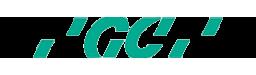 GC Corporation