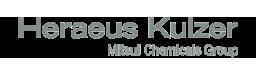 Heraeus-Kulzer