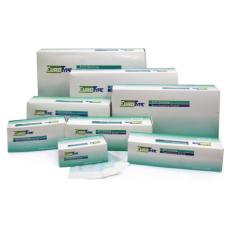 Рулоны и пакеты  для стерилизации - Пакеты для стерилизации ЕвроТайп EuroType