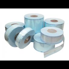 Рулоны и пакеты  для стерилизации - Рулон для стерилизации 50мм*200м ЕвроТайп EuroType