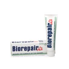 Зубные пасты Biorepair - Зубная паста Biorepair total plus Protection