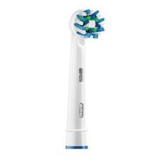 Oral-B Орал-Би Электрическая щетка Braun Pro Браун Про 6000 Bluetooth Блютус (D36.575)
