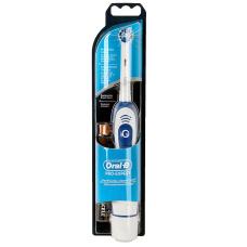 Электрические зубные щетки Oral-B - Электрическая зубная щетка на батарейках Oral-B Pro-Expert DB4.010 (Орал Би Про Эксперт)