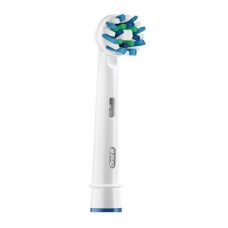 Oral-B Орал-Би Набор Pro 500 + Vitality Frozen Про 500 + Виталити Фрозен
