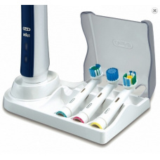 Oral-B Орал-Би Зубная щетка Professional Care Профешнал Кеар 3000 D20 фото 3