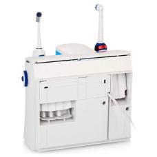 Oral-B Орал-Би Зубной центр Professional Care OxyJet Center + 3000 OC20 Профешнал Кеар ОксиДжет Центр 111925