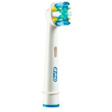 Электрические зубные щетки Oral-B - Oral-B Орал-Би Насадка Floss Action Флосс Экшн