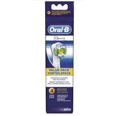 Oral-B Орал-Би Комплект насадок 3D White 3Д Вайт 111933