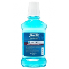 Oral-B Орал-Би Ополаскиватель Pro-Expert Про-Эксперт 111939