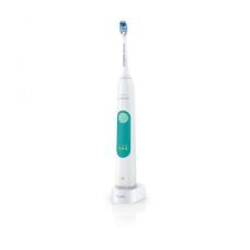 Электрические зубные щетки Philips - Электрическая зубная щетка звуковая Philips Gum Health 3 series HX6631/01 (Филипс Гум Хелс 3)