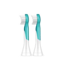 Philips Филипс чистящая головка For Kids Фор Кидс для электрических звуковых зубных щёток 111963