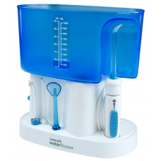Ирригаторы Waterpik - Waterpik Ватерпик Ирригатор WP-70 ВП-70