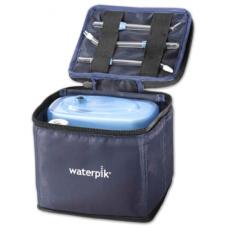 Waterpik Ватерпик Ирригатор дорожный WP-300 E2 Traveler ВП-300 Е2 Тревелер 111890