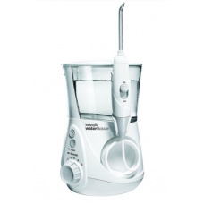 Ирригаторы - Ирригатор для чистки зубов Waterpik WP-660 E2 Aquarius (Ватерпик Акварис)