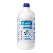ADS 905 / ADS 912 / ADS 920 Жидкость-ополаскиватель Curasept 900 мл (0,05% 0,12% или 0,20% хлоргексидина) Curaprox 111807