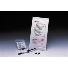 Гигиена полости рта - Clinpro Sealant Клинпро Силант - светоотверждаемый герметик
