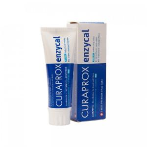 Зубная паста Enzycal 950 Curaprox