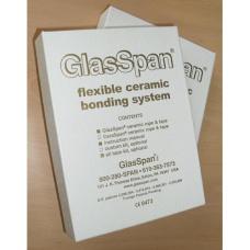 Хирургия - GlasSpan Гласспан L, M отдельный шнур