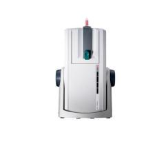 Прочее оборудование - Аппарат Pentamix LITE Пентамикс Лайт для автоматического смешивания оттискных масс с принадлежностями