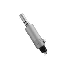 Турбины, наконечники, моторы - Микромотор стоматологический Китай М4 (AM-M4)