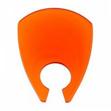 Защитный светофильтр для Elipar S10 Елипар С10 111517