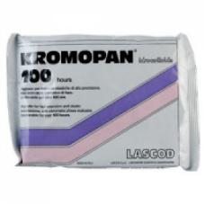 Кромопан альгинатная слепочная масса Kromоpan 100
