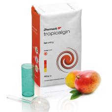 Альгинатные массы - Тропикалгин слепочная масса Tropicalgin