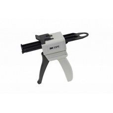 Пластмасса - Пистолет-диспенсер GARANT Гарант для PROTEMP Протемп 4:1, 10:1, 3М